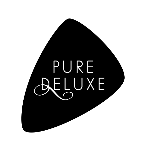 PURE DELUXE